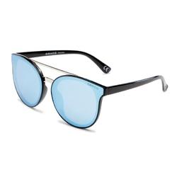 Damskie modne kocie okulary przeciwsłoneczne drd-12c1
