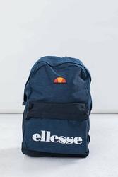 Plecak Ellesse Regent Backpack saay0540 navy