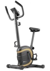 Rower magnetyczny hs-015h vox złoty - hop sport