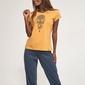 Cornette 670169 dream piżama damska