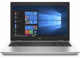 HP Inc. Notebook ProBook 650 G5 i5-8265U W10P 5121615,6      6XE02EA
