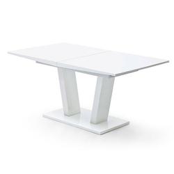 Stół timo 160-200 cm