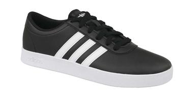 Buty adidas easy vulc 2.0  b43665 44 23 czarny