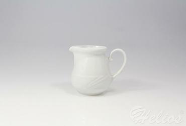 Dzbanek do mleczka 0,30 l - ARCADIA LU5005