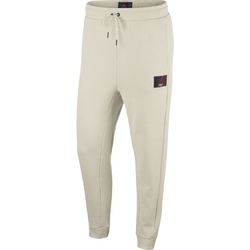 Spodnie dresowe air jordan flight loop - bq7966-072 - 072