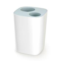 Joseph joseph - kosz łazienkowy do segregacji odpadów split™