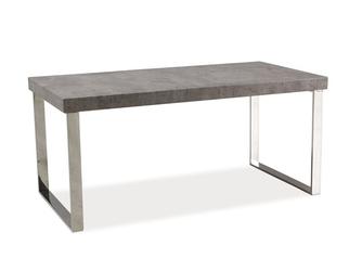 Ława Saro 100 cm beton