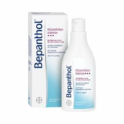 Bepanthol Intensiv Balsam do ciała