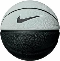 Piłka do koszykówki Nike Skills 3 - N000128507203 - N000128507203