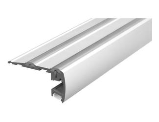 Profill led step