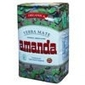Amanda organica ekologiczna 0,5kg