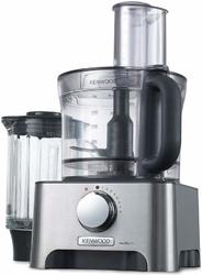 Robot kuchenny kenwood fdm791 multipro classic