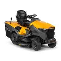 Stiga traktor ogrodowy estate 7122 hwsy|raty 10 x 0 | dostawa 0 zł |dzwoń i negocjuj cenę| dostępny 24h | tel. 22 266 04 50 wa-wa