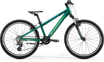 Rower młodzieżowy merida matts j24 2020