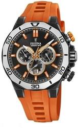 Festina f20450-2