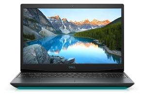 Dell notebook inspiron g5 5500 w10hom i5-10300h5128gtxblack