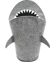 Kosz na pranie stackers shark