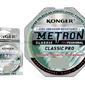 Żyłka konger metron classic pro 0,20mm150m