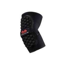 Ochraniacz na łokieć handball elbow pad mcdavid
