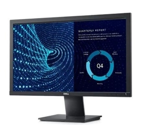 Dell monitor e2221hn 21.5 led 1920x1080vgahdmi3y