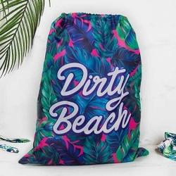 Worek na pranie dirty beach
