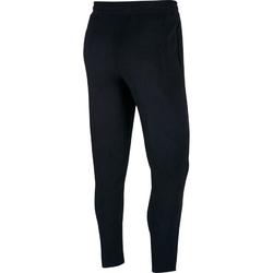 Spodnie termoaktywne Jordan Therma 23 Alpha Pant - 926447-010