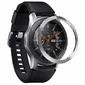Nakładka na tachymetr Ringke Bezel do Galaxy Gear S3 Watch 46mm Silver - Srebrny