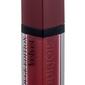 Bourjois paris rouge edition velvet - pomadka w płynie dla kobiet 7,7ml 24 dark chérie
