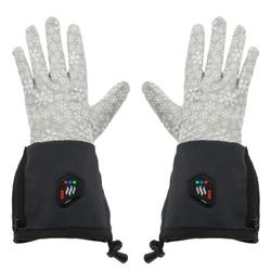 Glovii ogrzewane rękawiczki uniwersalne