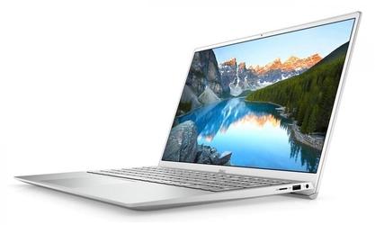 Dell inspiron 5502 win10home i5-1135g7512gb8gb15.6fhdintel iris xefprkb-backlit53whrsilver2y bwos