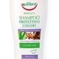 Equilibra szampon do włosów farbowanych 250ml