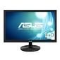 Asus Monitor 21.5 VS228NE