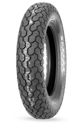 Dunlop opona 10090-19 57h tt f11 l 19 650674