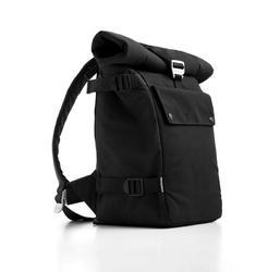 Plecak na laptopa MacBook Pro 11-15 cali czarny