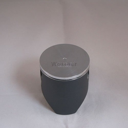 Wossner tłok honda cr 125 92-99 8020d200 +2,00mm55,95mm bez okna