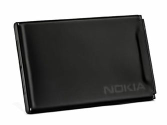 Oryginalna bateria Nokia BL-4C 950mAh