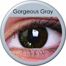 Big Eyes Gorgeous