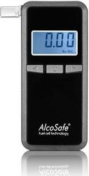 ALKOMAT ALCOSAFE F8 BLACK - Szybka dostawa lub możliwość odbioru w 39 miastach