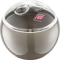 Pojemnik kuchenny Mini Ball szary