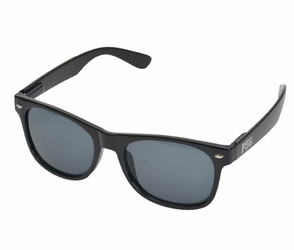 Okulary przeciwsłoneczne Patriotic - 52888 DR_3401C1