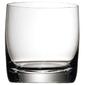 Wmf - szklanka do whisky, easy plus