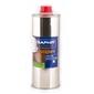 Zmywacz wykończenia skóry rozpuszczalnik farby decapant saphir 500 ml