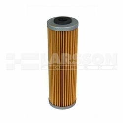 filtr oleju HifloFiltro HF658 KTM 3220558