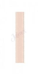 Ramiączka julimex rb 434 14 mm