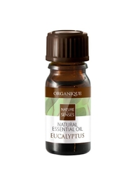 Olejek eteryczny eukaliptusowy 7 ml 7 ml