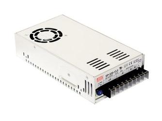 ZASILACZ MODUŁOWY DO LED 12VDC, 320W  SP-320-12