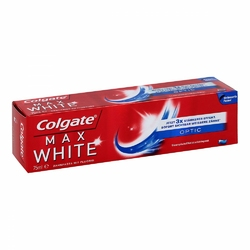 Colgate Max White One Optic pasta do zębów
