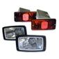 Zestaw montażowy oświetlenie robocze i autoryzowany dealer i profesjonalny serwis i odbiór osobisty warszawa