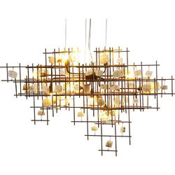 KARE Design :: Lampa wisząca Stone Mobile