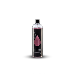 CleanTech Company Shot Foam – produkt do prania tapicerki 1l